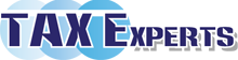 TaxExperts – Your Trusted Tax Partner in Greece, UK & Malta