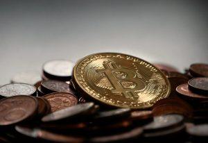 bitcoin tax photo